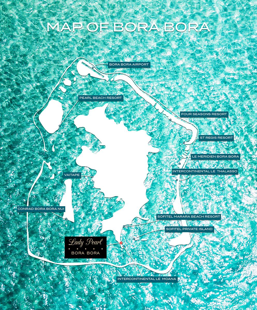 about-en-bora-bora-map-polynesia-island