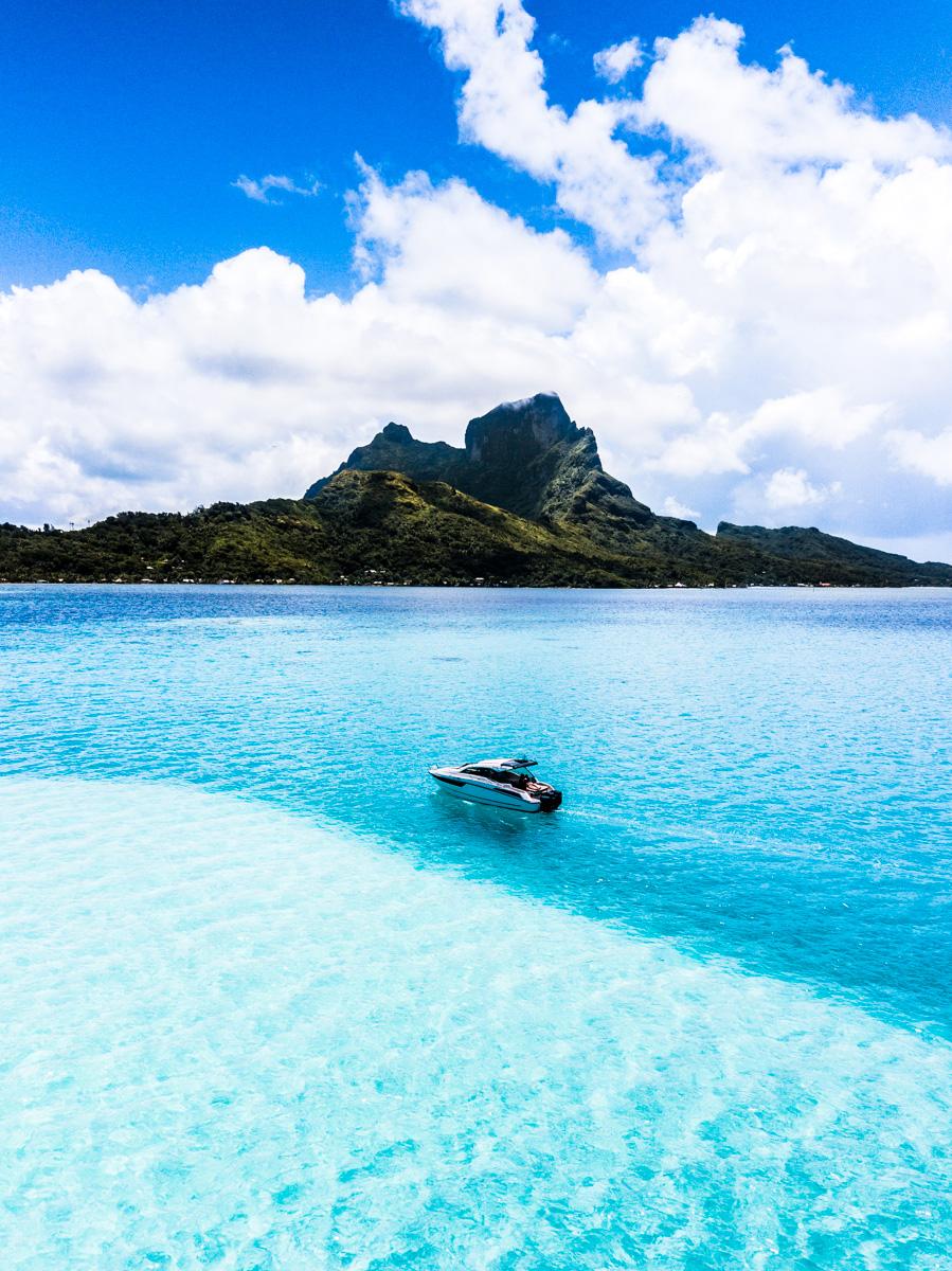 about-lady-pearl-bora-bora-boat-motu-lagoon-1